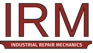Industrial Repair Mechanics